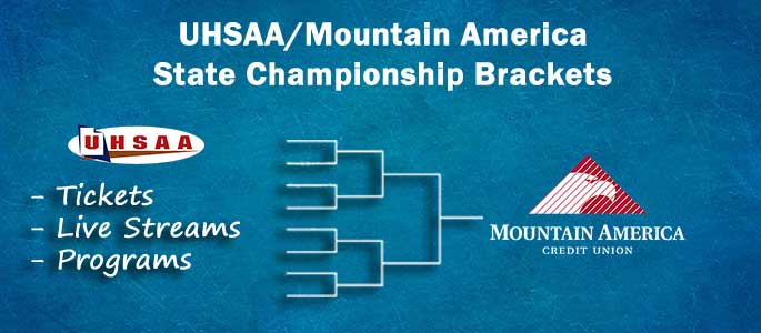 Click here for tournament info and brackets